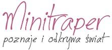 Minitraper.pl